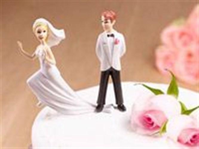 Test: Evliliğe hazır mısınız?